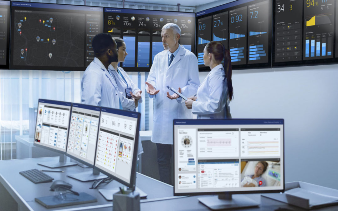 Philips Announces Collaboration with American Telemedicine Association