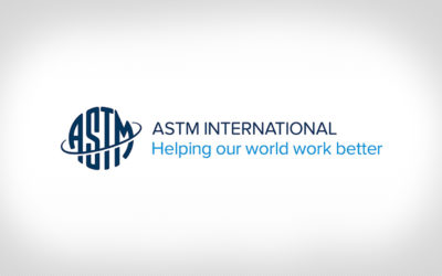 Abstracts Invited for ASTM International Virtual Workshop on Fast-Tracking PPE Standards Development