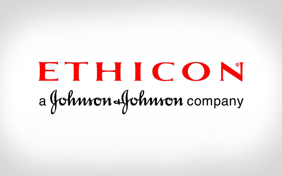 Ethicon Supports SAGES Guidelines for Surgery Amid COVID-19 Pandemic