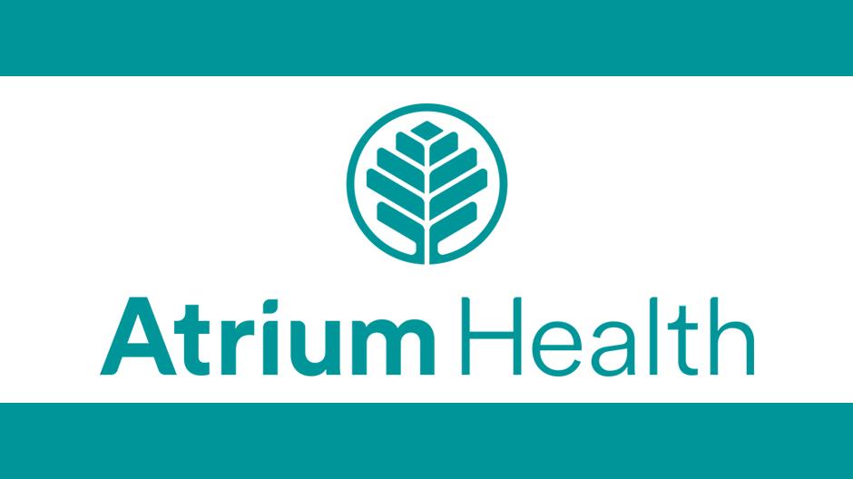 Atrium Health, United Arab Emirates Develop Surgery Fellowship Program