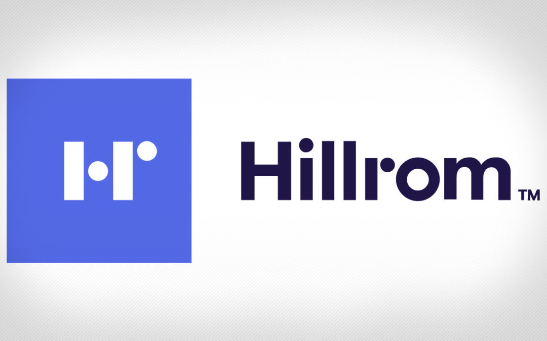 Hillrom Announces Respiratory Health Innovations