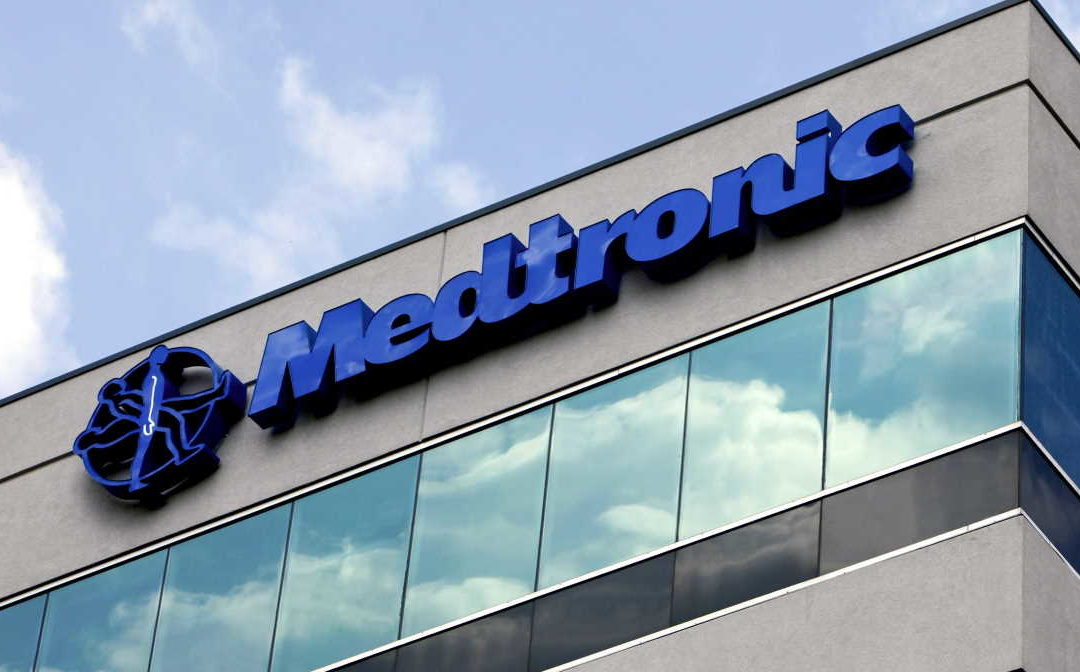Medtronic Completes Acquisition of Medicrea
