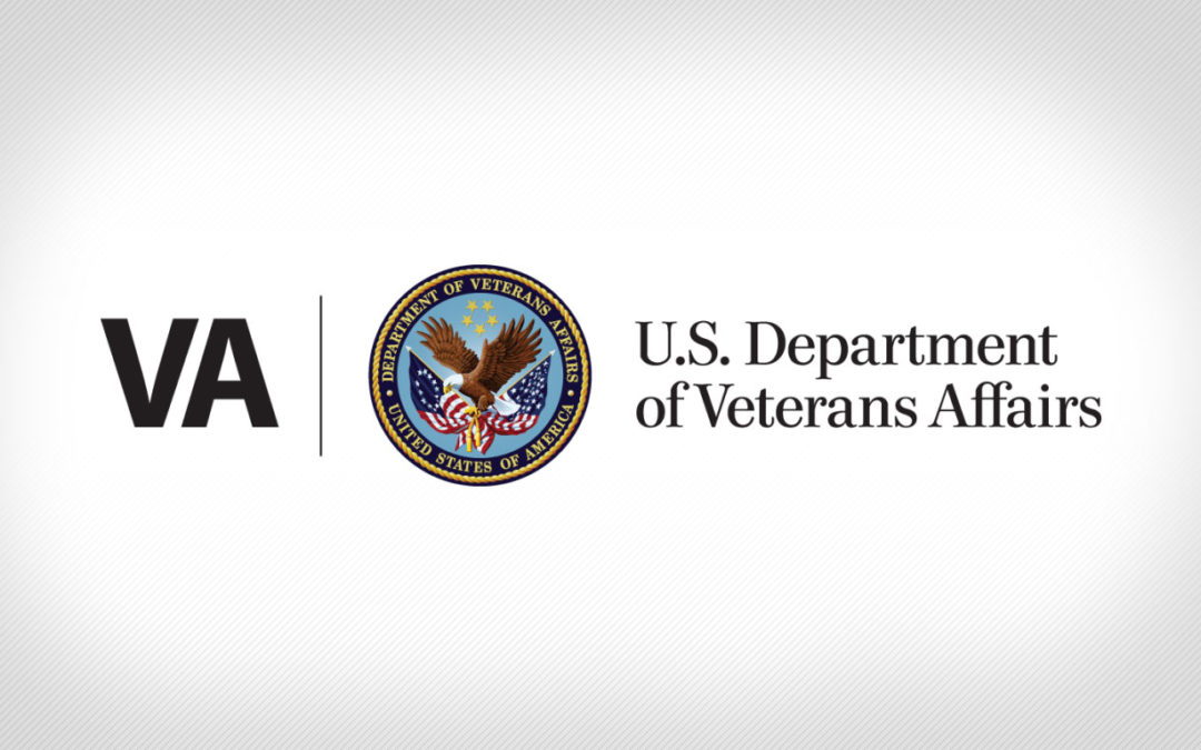 Study shows VA surgical care better than or equal to non-VA hospitals