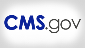 CMS Shares Proposed ASC, HOPD Payment Rule