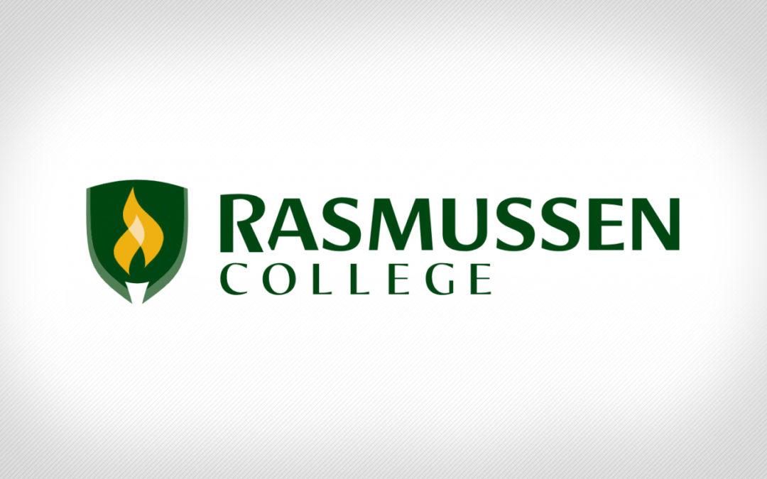 College Adds Third MSN Specialization