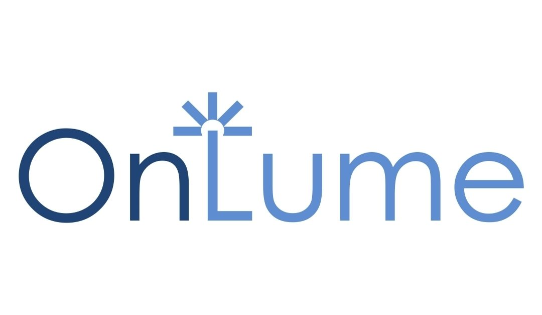OnLume Surgical is a Finalist for the 2020 Wisconsin Innovation Awards
