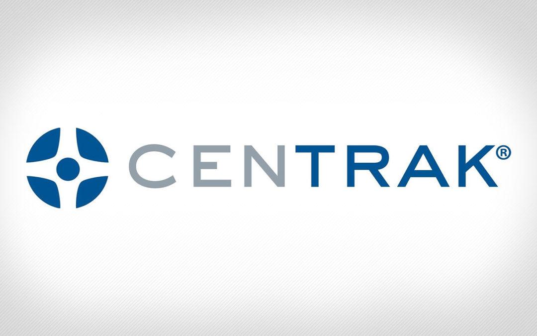 CenTrak Unveils the Next Generation of Enterprise Location Services