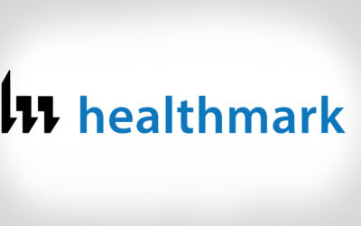 [Sponsored] Corporate Profile: Healthmark Industries Provides Products, Newsletter and Education
