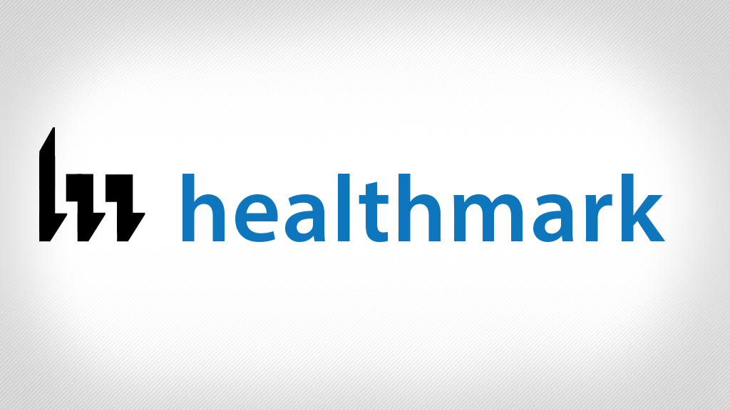 [Sponsored] Healthmark Corporate Profile – Going the Extra Mile