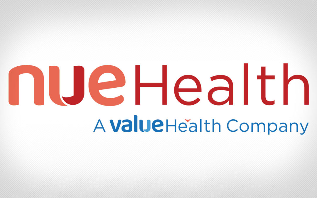 NueHealth, a ValueHealth Company, Opens St. Luke's Surgery Center of Chesterfield