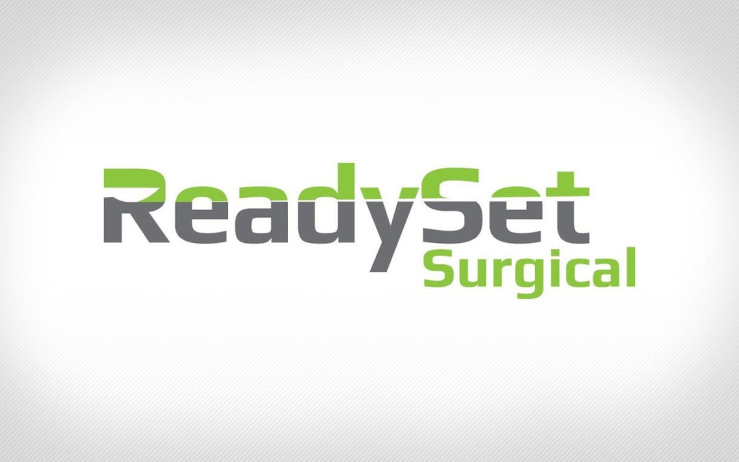 ReadySet Surgical Launches RS Capture to help Hospitals Eliminate Billing Discrepancies for Implantable Medical Devices