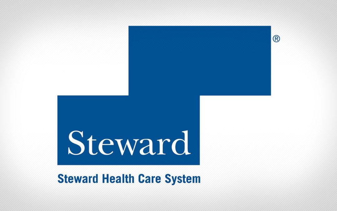Steward Health Care Saves $16 Million Via Z5 Inventory Partnership