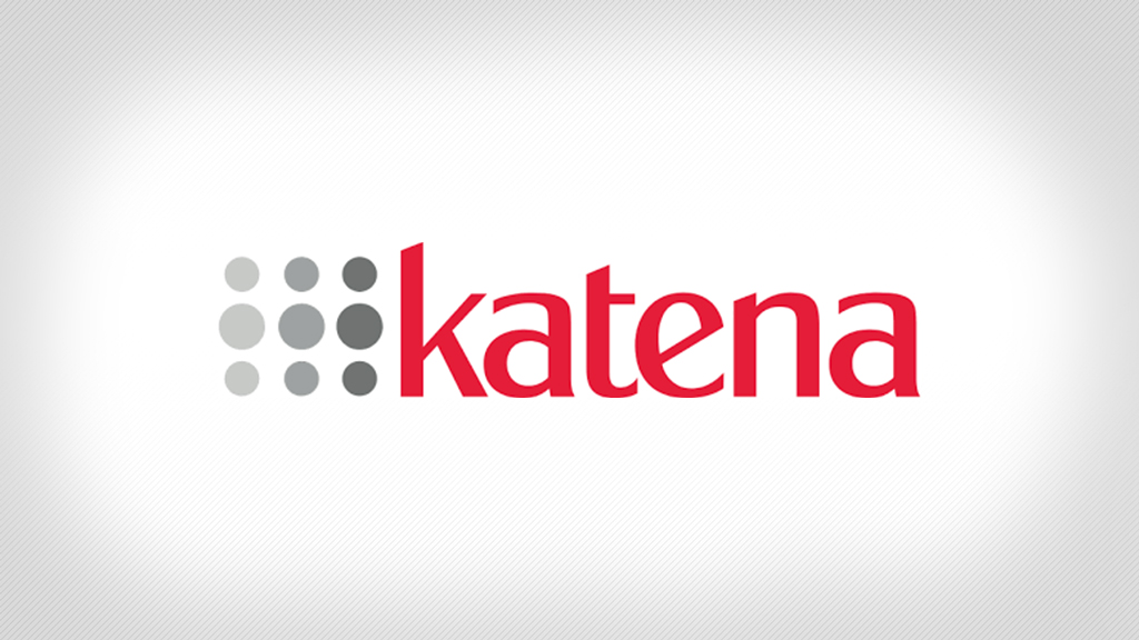 Katena Products Acquires Micro-Select Instruments Inc.
