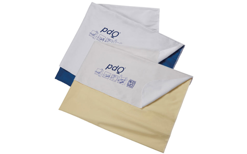 Encompass Group PDQ Slider Patient Positioner System