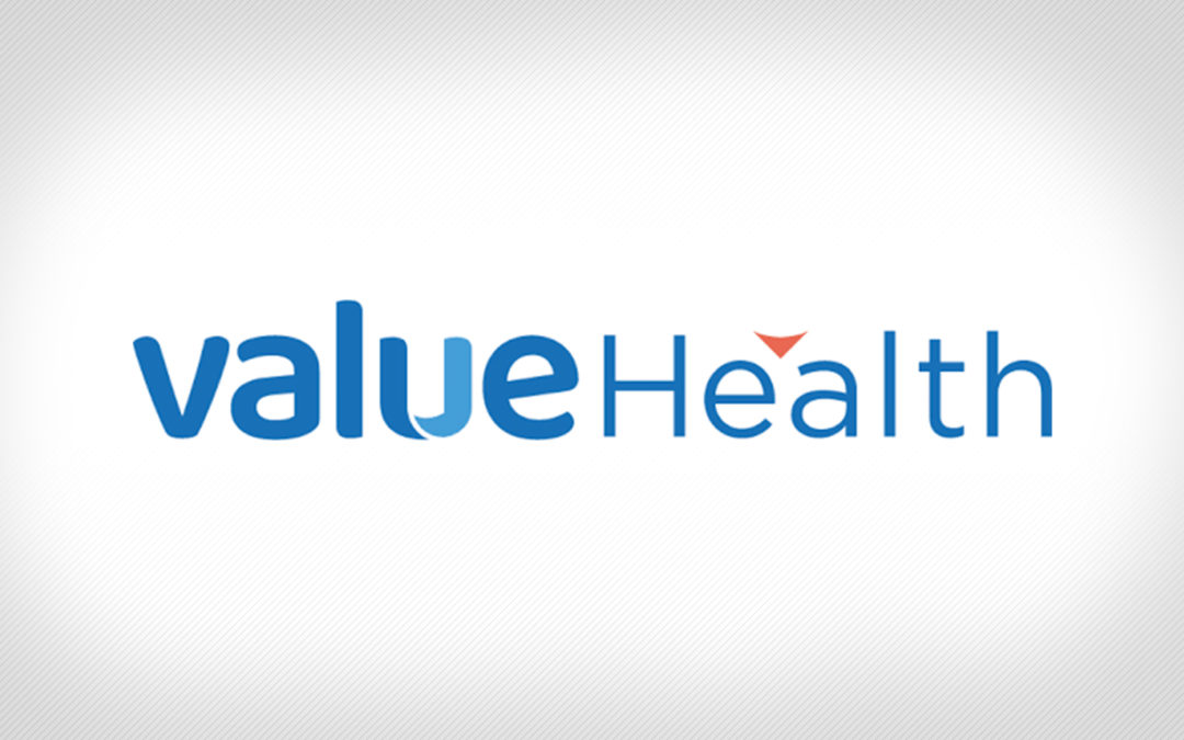 ValueHealth, University Hospitals Announce Joint Venture
