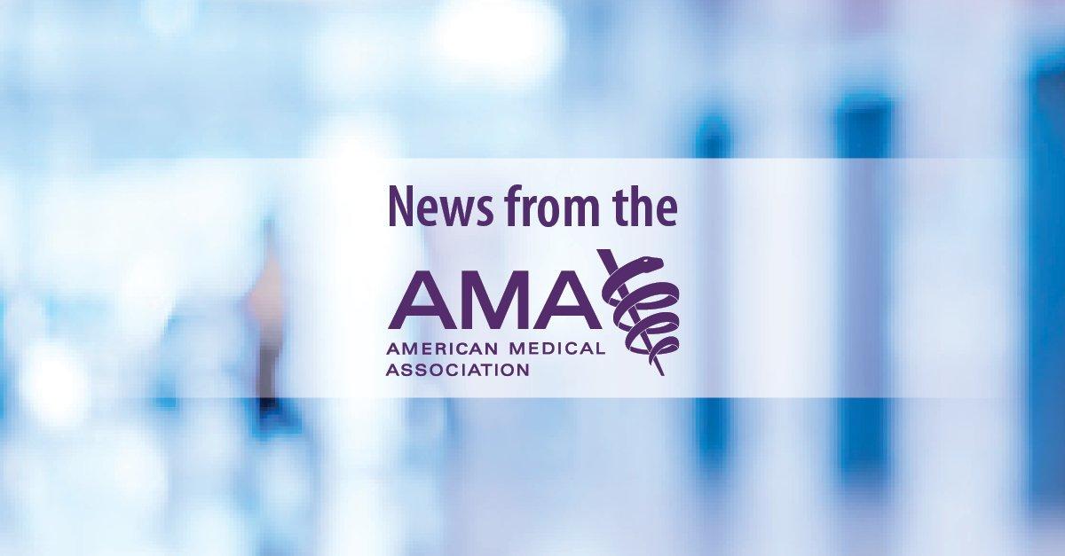 AMA News