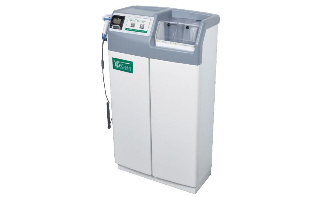 CS Medical LLC TD 100 Automated TEE Probe Disinfector