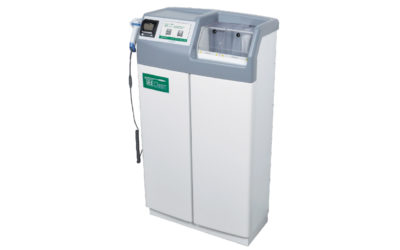 CS Medical LLC TD 100 Automated TEE Probe Disinfector