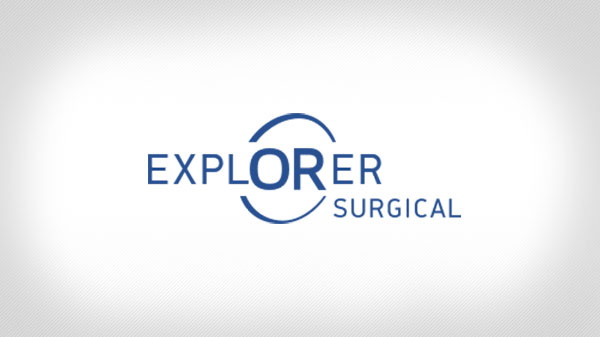 Cardiologist Using Global Case Support Platform to Broadcast, Teach Live Procedures Remotely