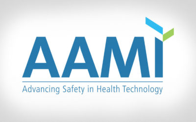 Clinical and Sterilization Highlights from AAMI eXchange REWIRED