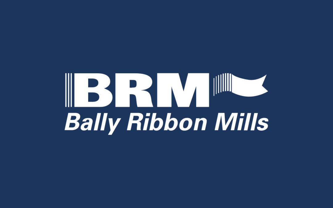 Bally Ribbon Mills Manufacturing Materials to Ensure Health and Safety of Front-Line Workers