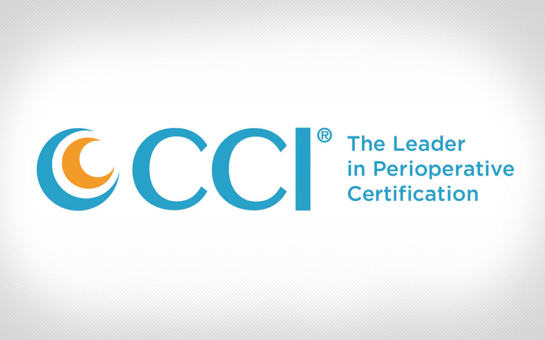 Changes to Recertification Processes