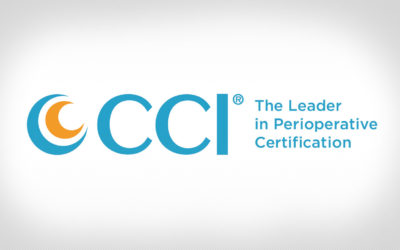 The Importance of Early Career Certification