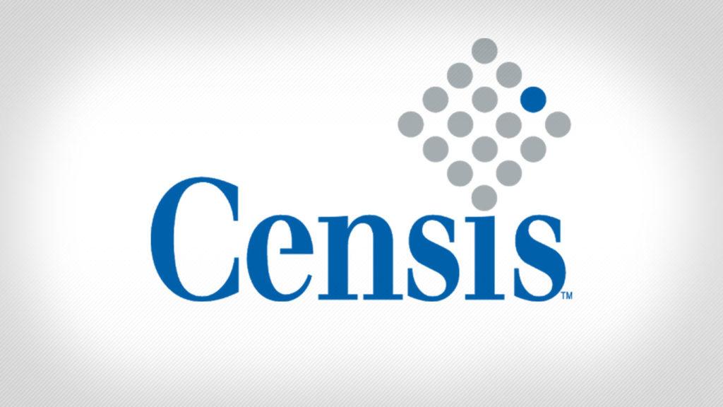 Censis