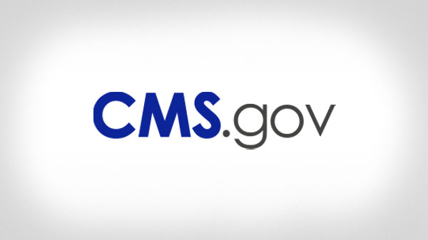 CMS Adds 11 ASC Covered Procedures