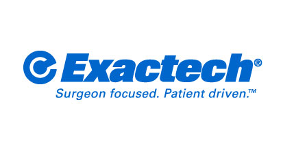 Exactech Launches Predict+