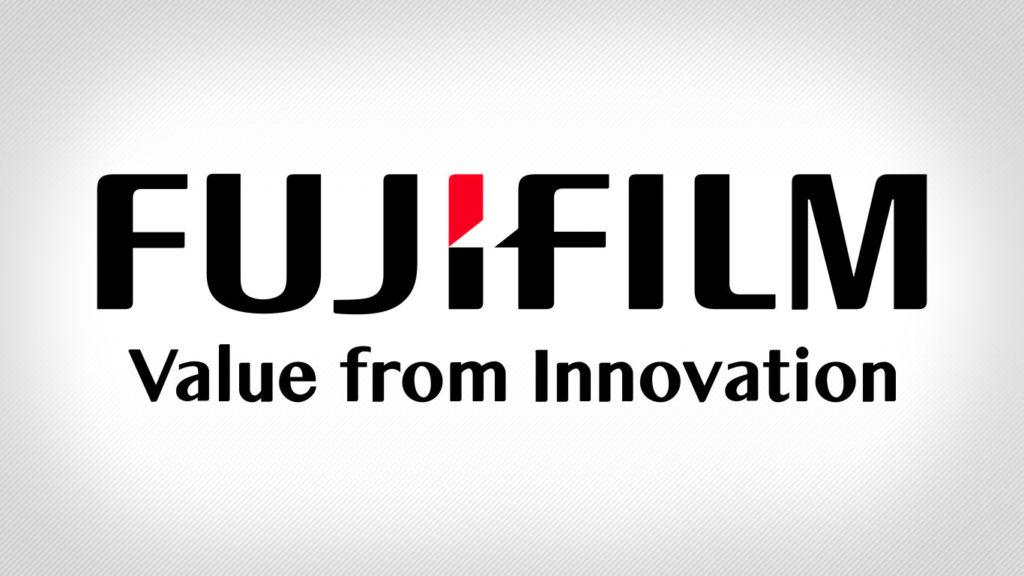 FUJIFILM Medical Systems U.S.A., Inc.