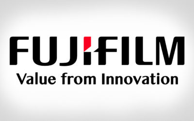 FUJIFILM Medical Systems U.S.A., Inc.