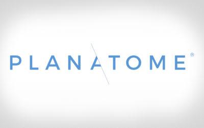 Planatome Technology