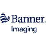 Banner Imaging