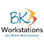 BK Workstations