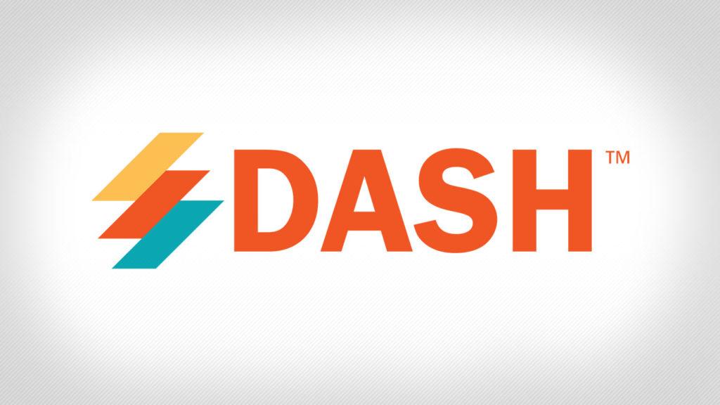 Data Analytics for Safe Healthcare (DASH)