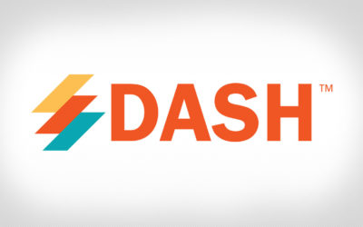 Data Analytics for Safe Healthcare (DASH)