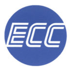 Electronic Control Concepts