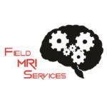 Field MRI Services