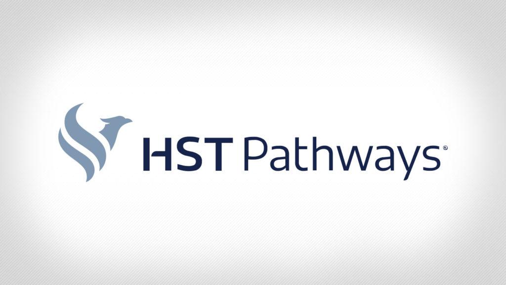 HST Pathways