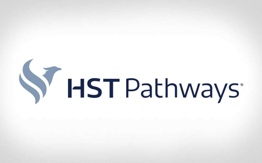 Healthcare Technology Leader Joins HST Pathways Board