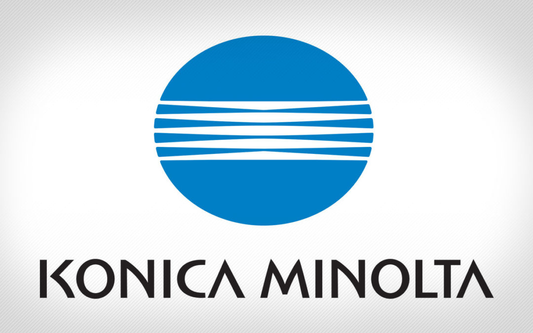 Konica Minolta Healthcare, Medovate Promote Regional Anesthesia Safety