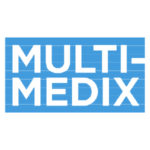 Multi-Medix