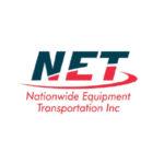 Nationwide Equipment Transportation, Inc.
