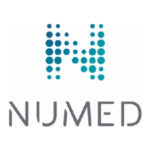 Numed, Inc.