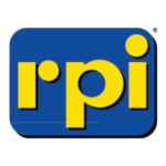 RPI – Replacement Parts Industries, Inc.