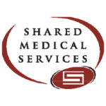 Shared Medical Services