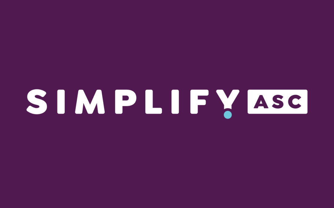 Simplify ASC Acquires PhyBus Revenue Services