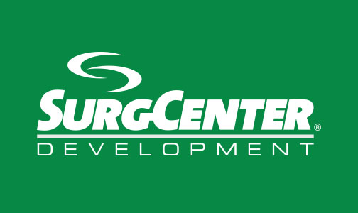 SurgCenter Development Announces First New Hampshire ASC