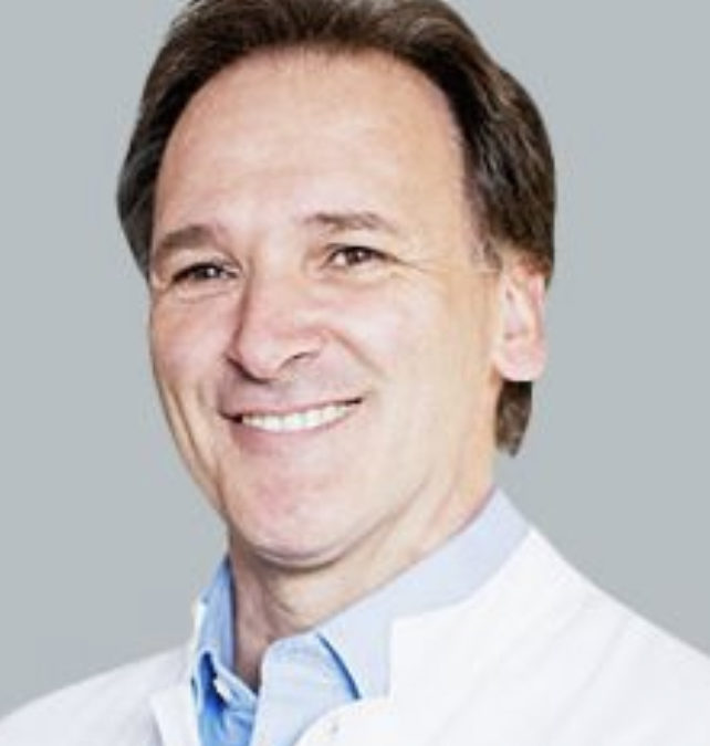 Activ Surgical Adds to European Advisory Board